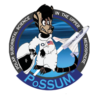 PoSSUM-team-patch-200x200