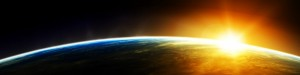 cropped-earth-space-horizon-header.jpg