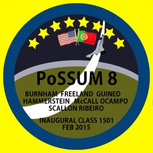 possum patch class 1501