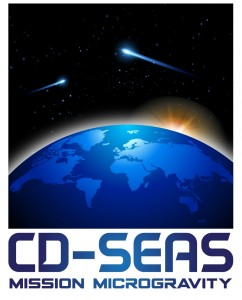 CD-SEAS